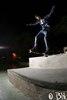 Cristian bs 50 - Foto Blik