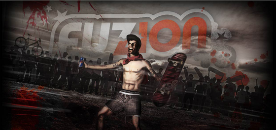 Un festejo Epico - 300 programas de Fuzión Tv