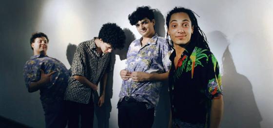 Dos bandas de Mendoza presentan sus discos con invitados de lujo, mirá la nota enterate